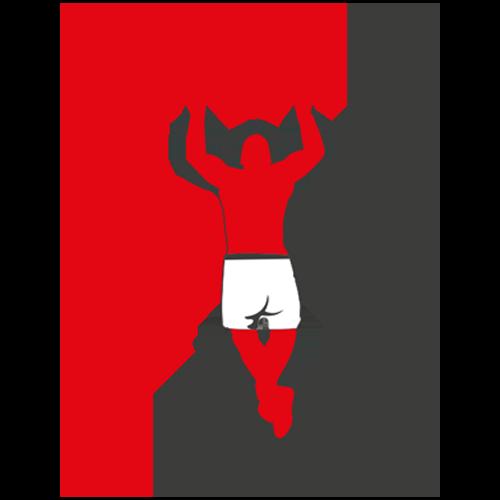 F-Studio - Das familiäre Fitnessstudio in Weil der Stadt - Merklingen